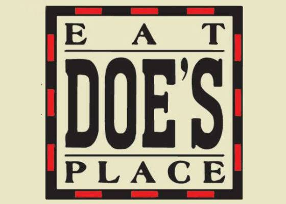 Does Eat Place-logo-840x600