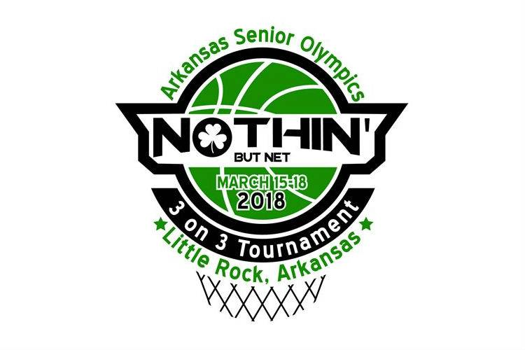 Nuthin but Net-3 on 3-logo