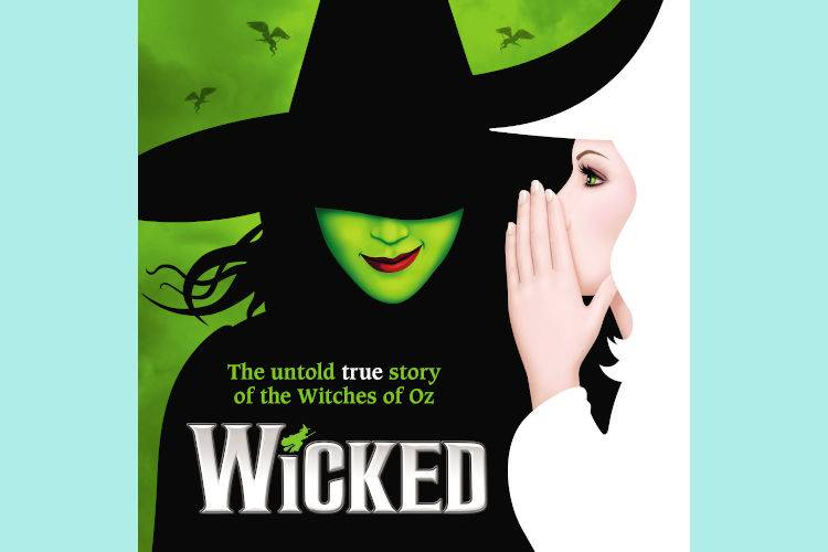 Robinson Center-2020-wicked-with tag