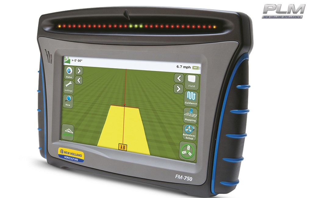 //assets.cnhindustrial.com/nhag/nar/assets/plm-precision-farming/displays/fm-750-display/fm-750-display-overview.png