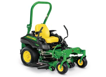 Z920M ZTrak™ Zero-Turn Mower