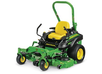 Z960M ZTrak™ Zero-Turn Mower