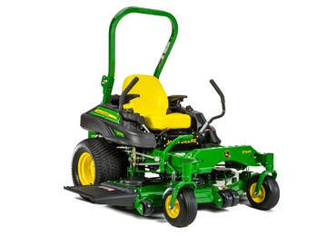 Z945M EFI ZTrak™ Zero-Turn Mower