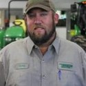 Tennessee Tractor Employee