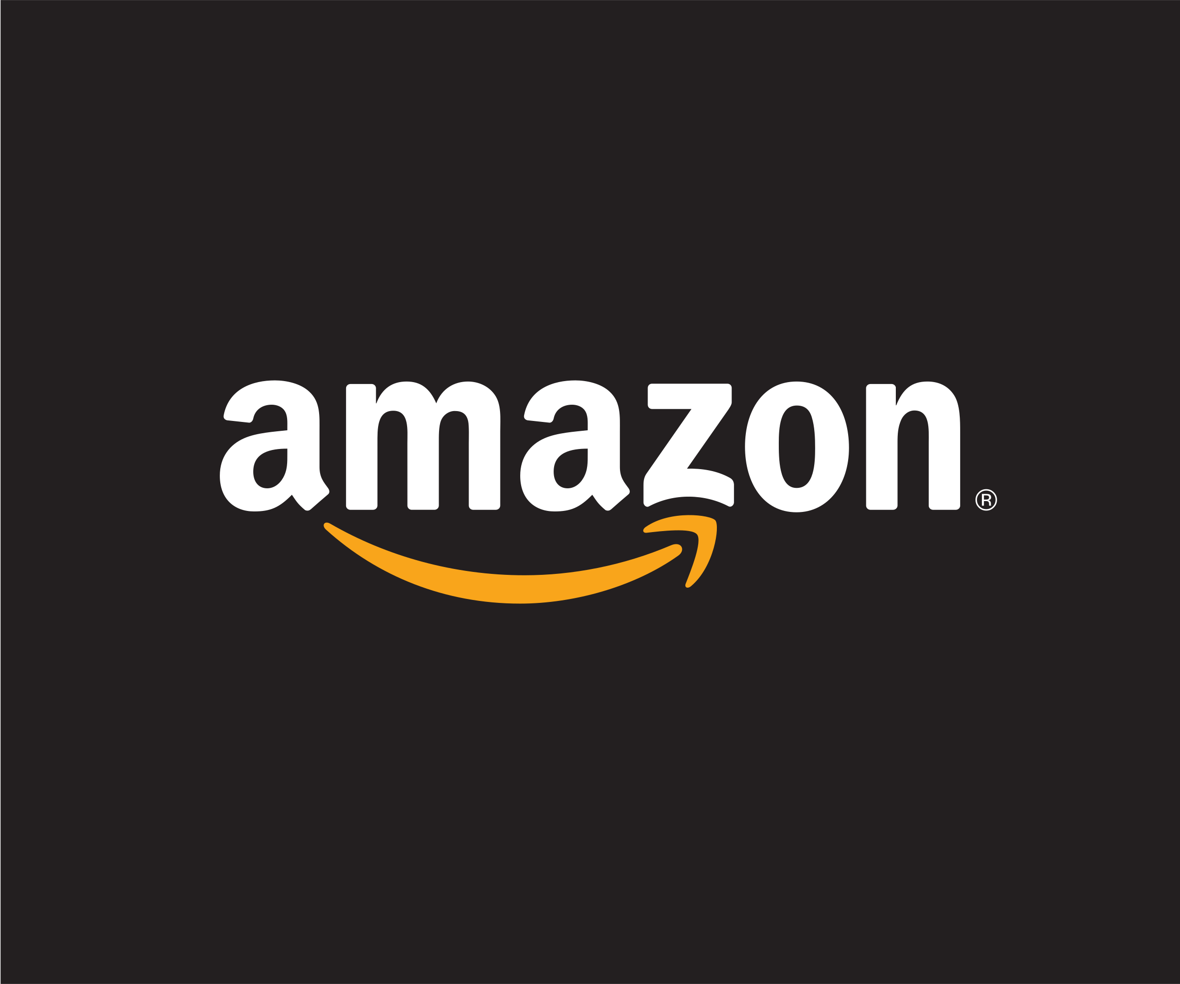 amazon-dark-logo-png-transparent
