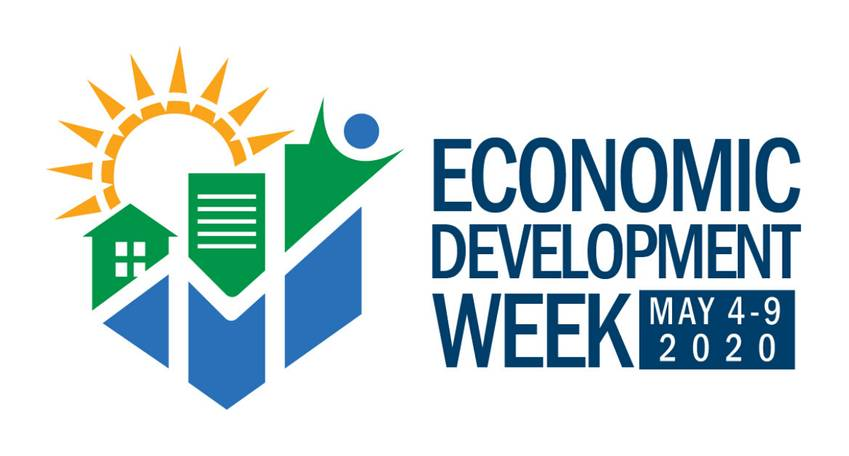 Economic Development Week