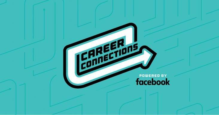 Facebook-CAreer-Connections-WEB-732x384