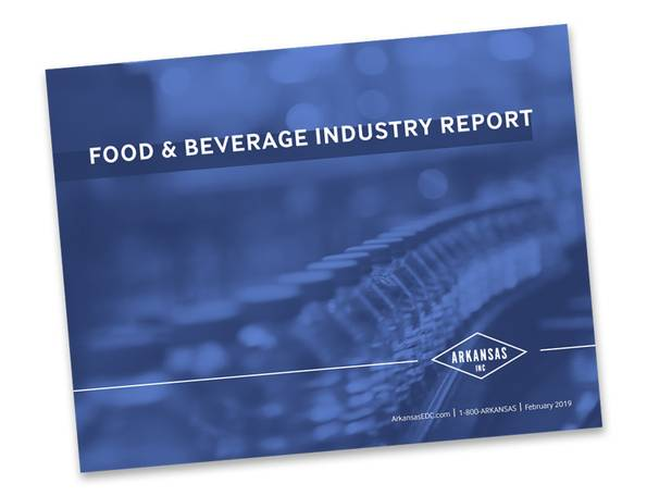 Food_Beverage_Cover_02_19
