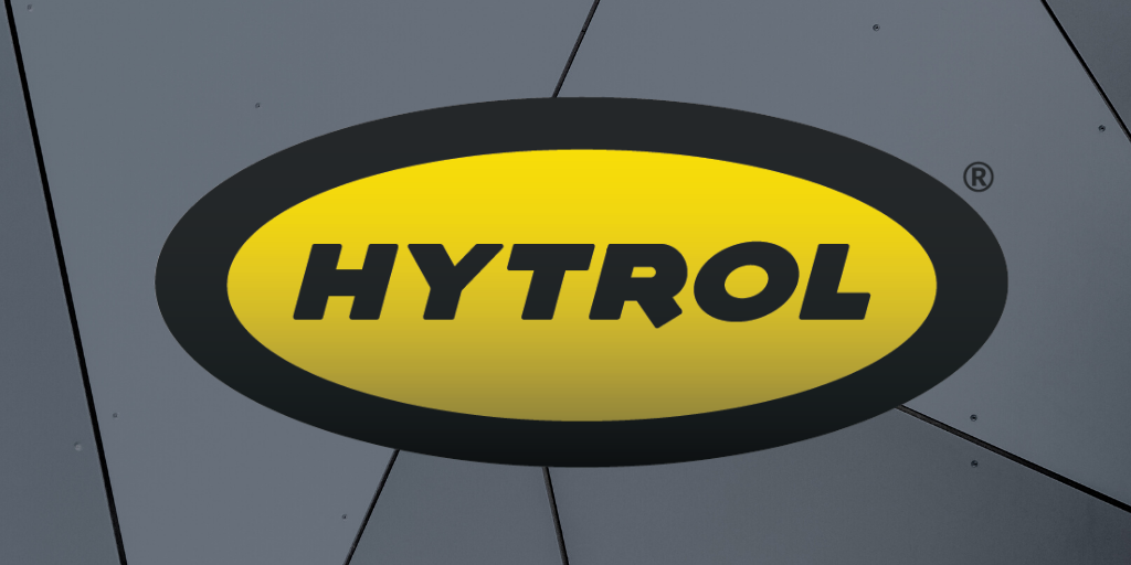 Hytrol Case Study Blog Post