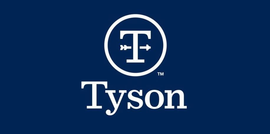 Meatpacker-Tyson-Foods-hires-new-CFO_wrbm_large