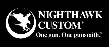 NighthawkCustomLogo