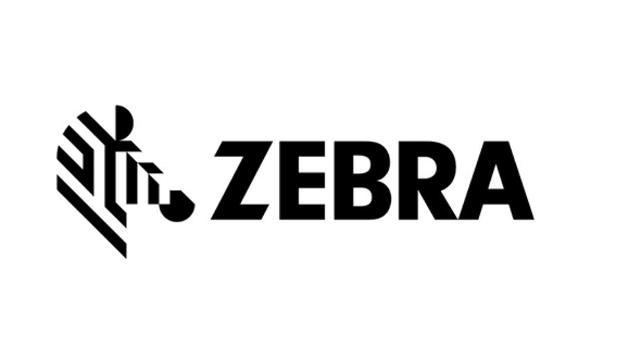 Zebra Technologies cuts ribbon on expanded Bentonville