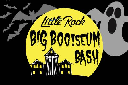 Big Booseum Bash