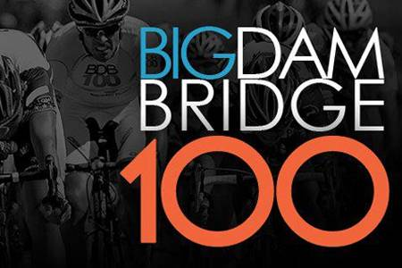 Big Dam Bridge 100