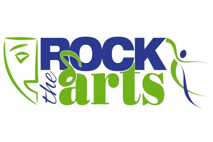 2019 Rock the Arts Image 750x500