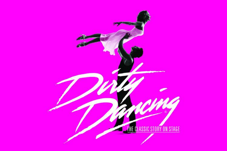 Dirty Dancing-key art-no headline