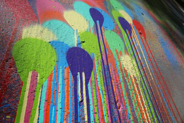 Littler-Rock_2020-05-12_mural-blog_paint-drip