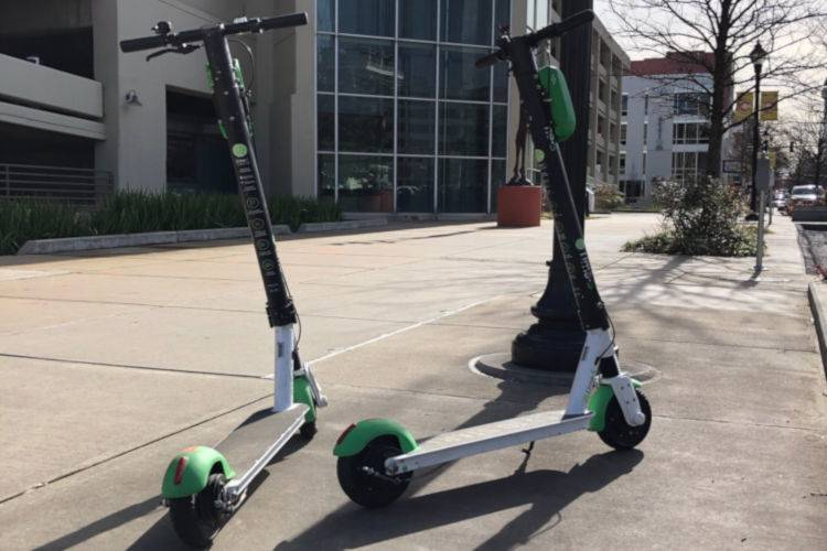 RiverMarket-blog-Lime scooters