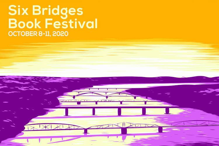 Six-Bridges-Book-Festival_2020-10-01_blog-image_v1_750x500