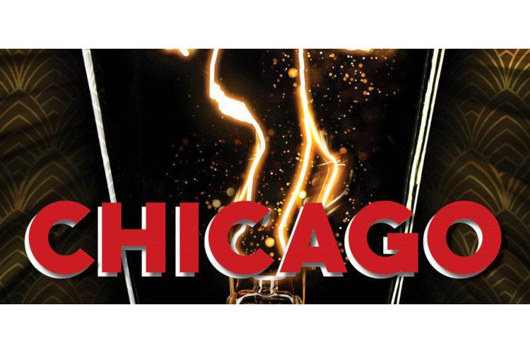 The Rep-2019-chicago-logo