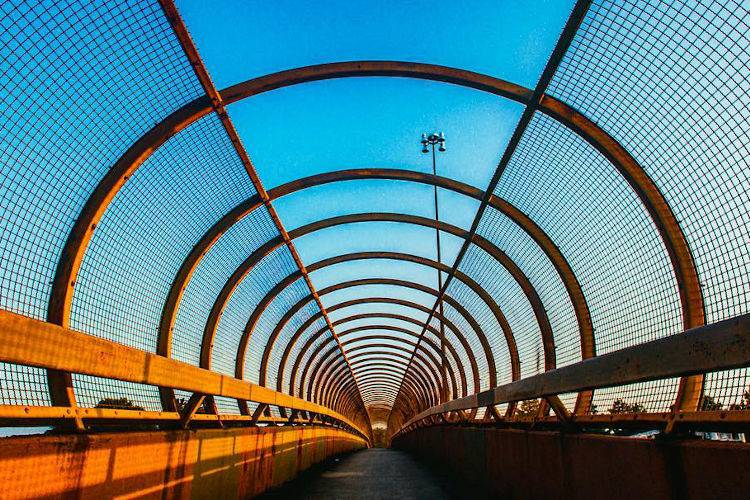 cdellapace-ig-blog-instagrammable spots-mac park barrel bridge