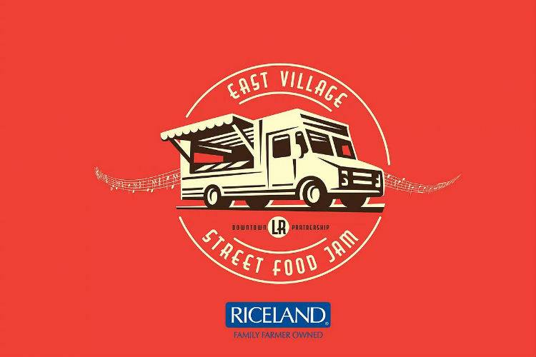East Village Food Jam-750x500