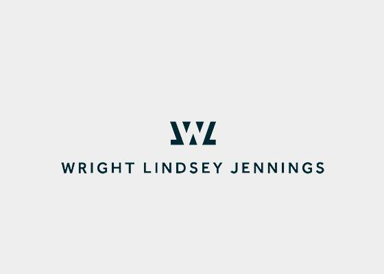 Wright Lindsey Jennings