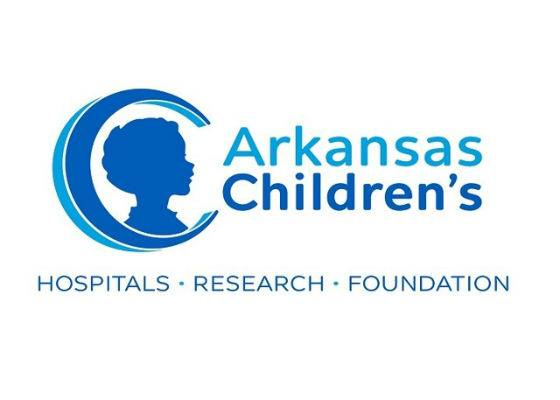 Arkansas Childrens Hospital-logo-560x400