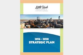 Strategic Plan Navigation Image