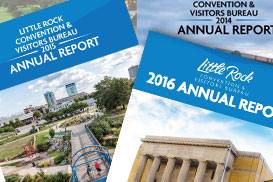Annual Reports Navigation Image