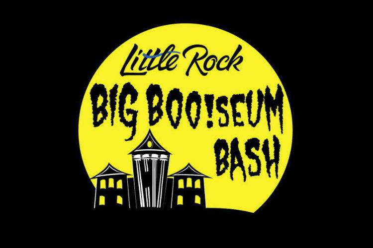 2019-big booseum bash