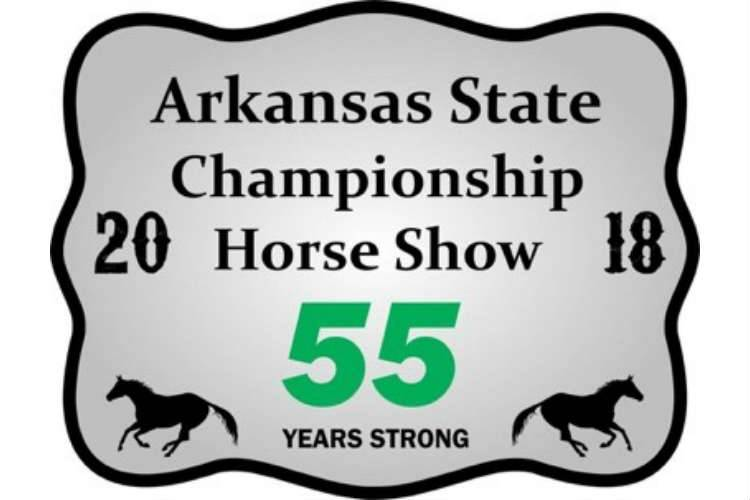AR State Horse Show-2018-logo-750x500