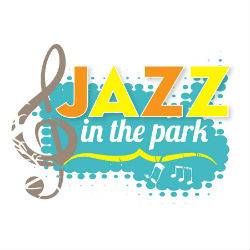 Jazz in the Park-logo-250x250