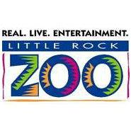 Little Rock Zoo-press release
