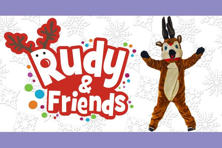 LittleRock_com-rudy and friends