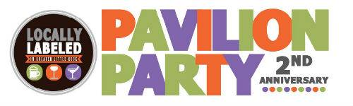 LL-Pavilion Party