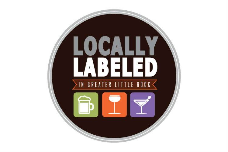 Locally Labeled-logo