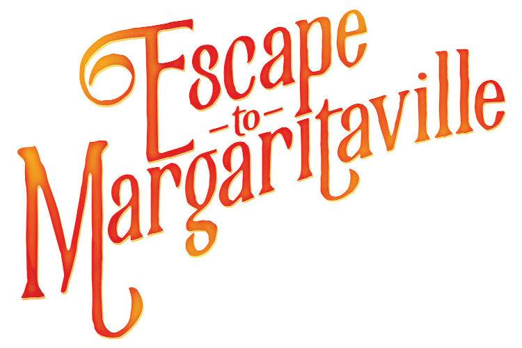 Robinson Center-2019-escape to margaritaville