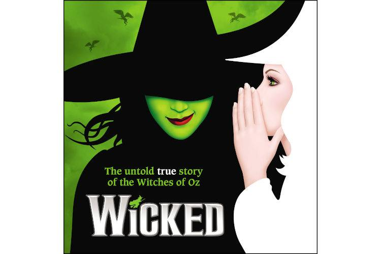 Robinson Center 2020-wicked-witches square logo w tagline