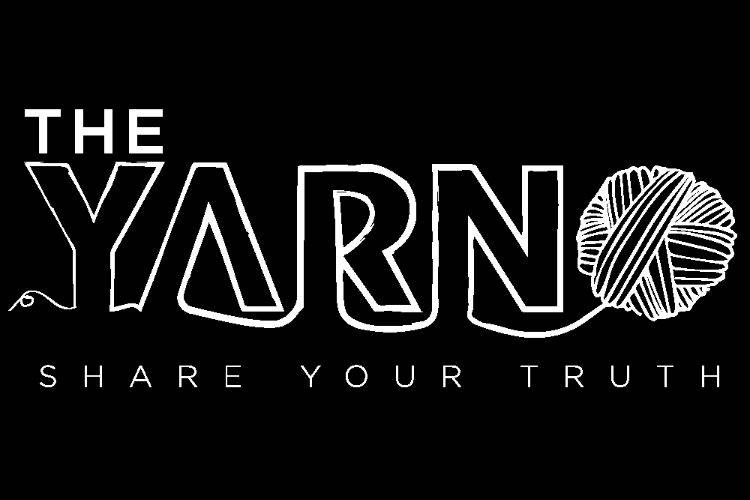 The Yarn-logo